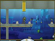 Atlantis Defender