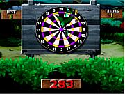 301 Dart