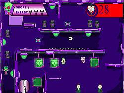 play invader zim online for free pog com