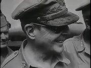 Big Picture, The Douglas MacArthur Story