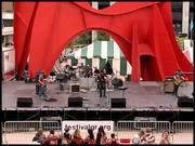 Festival of the Arts 2014 - Reviving The Era