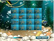 Underwater Memory 2