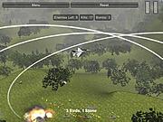 Bomber Strike