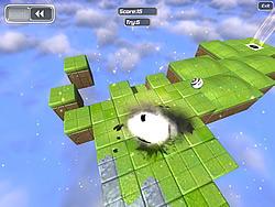 Boom Explosive Puzzle Game