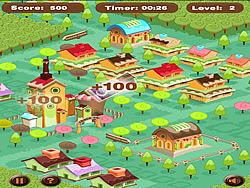 Choco Land