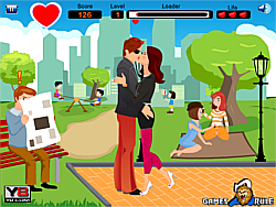 Naughty Summer Camp - Free Online Girl Games from AddictingGames