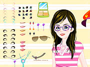 Girl Makeover 27