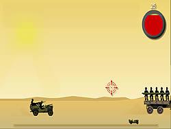 Art of War: El Alamein