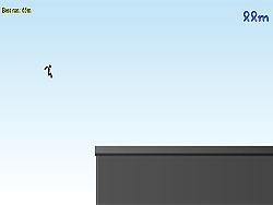 Rooftop Challenge