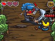 Ninjakira 2