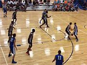Myrtle Beach Big Shots Tournaments