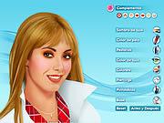 Free Online Makeover 2