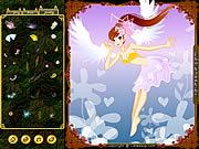Fairy 26
