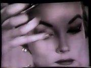 Maybelline Eye Makeup (1959)