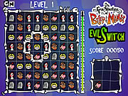 Evil Switch