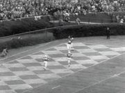 1951 Sugar Bowl - Oklahoma vs Kentucky