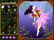 Fairy 29