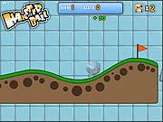 Hamster Ball - Advance Tracks