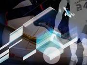 Nike Sportswear Spain TV Commercial Ad
