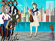 City Girl 2