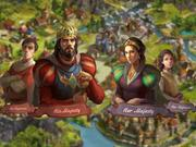 Imperia Online (Official 2015 Commercial)
