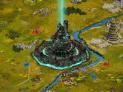 Imperia Online Gameplay Trailer 2015