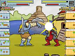 Bom Beat Battle