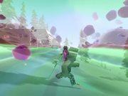 Skibum Game - Official Trailer