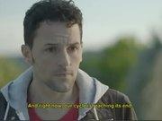 Libero Video: Relationship Isn't Going Anywhere