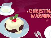 A Christmas Warming
