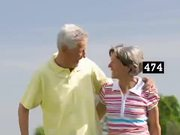 Getty Images Commercial: From Love to Bingo