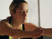 Nike Commercial: Pro Fierce Bra