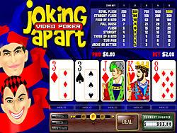 Y8 Poker