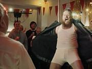 Centraal Beheer Video: Party