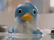 Bathstore Commercial: Bathrooms Matter