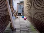 Hotel Zuiderduin Commercial Bowling Balls
