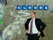 Abductionary Commercial: Clouds