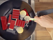 Ikea Commercial: Recipes for Delicious Kitchens