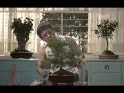 Premier Insect Repellent Commercials: Mini Karma