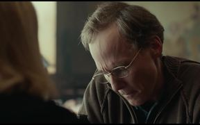 Spotlight Trailer