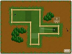 Forrest Challenge 2