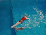 Dolphin Tale 2 - Official Teaser Trailer