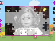 Doll Puzzles