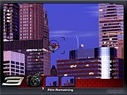 Spider-Man 3 Photo Hunt