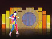 Domino - Jessie J