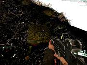 BOOM - Trailer (Game)
