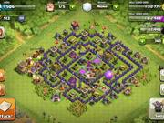 How to Switch Accounts in Clash of Clans