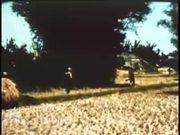 Contact Ambush 1966