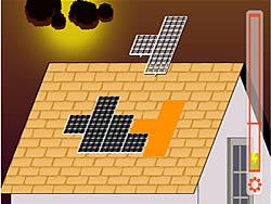 Solar SFun