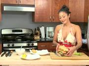 Fried Oyster & Crab Cake Sandwich - Recipe